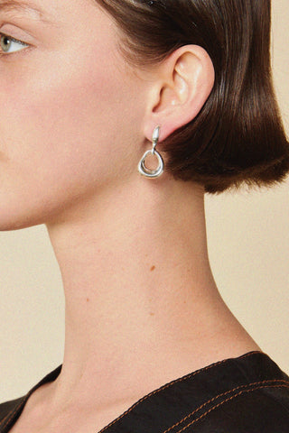 FARIS Nina Earrings
