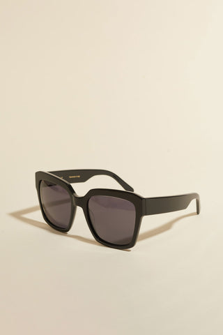 Finlay & Co. Matilda Sunglasses
