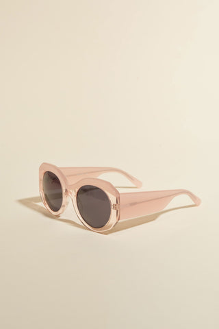 Finlay & Co. Daphne Sunglasses