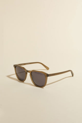 Finlay & Co. Marshall Sunglasses