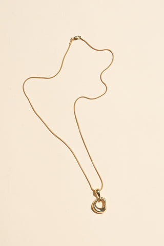 FARIS Nina Necklace
