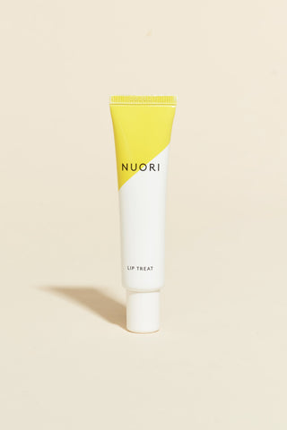 Nuori Lip Treat 'Copenhagen'