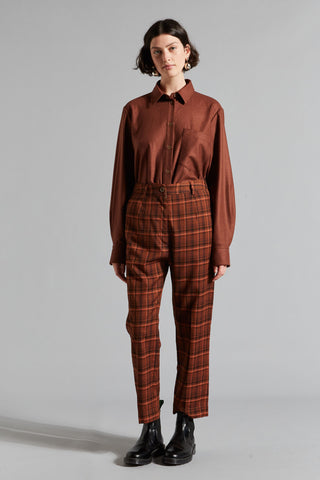 Thea Tailored Pant