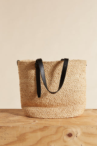Cesta Large Tote Bag