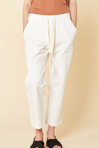Perry Pant