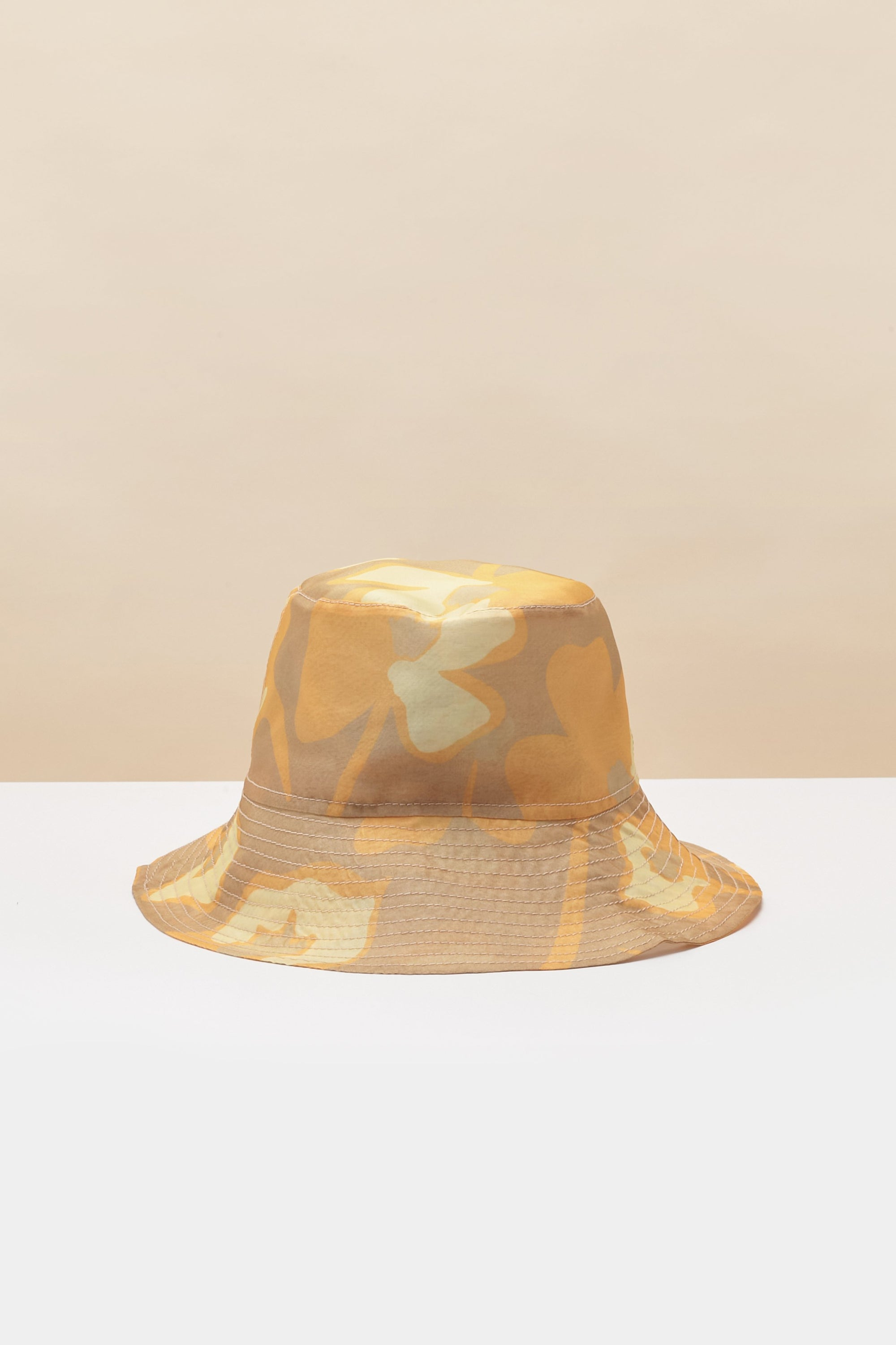 Dakota Organza Hat