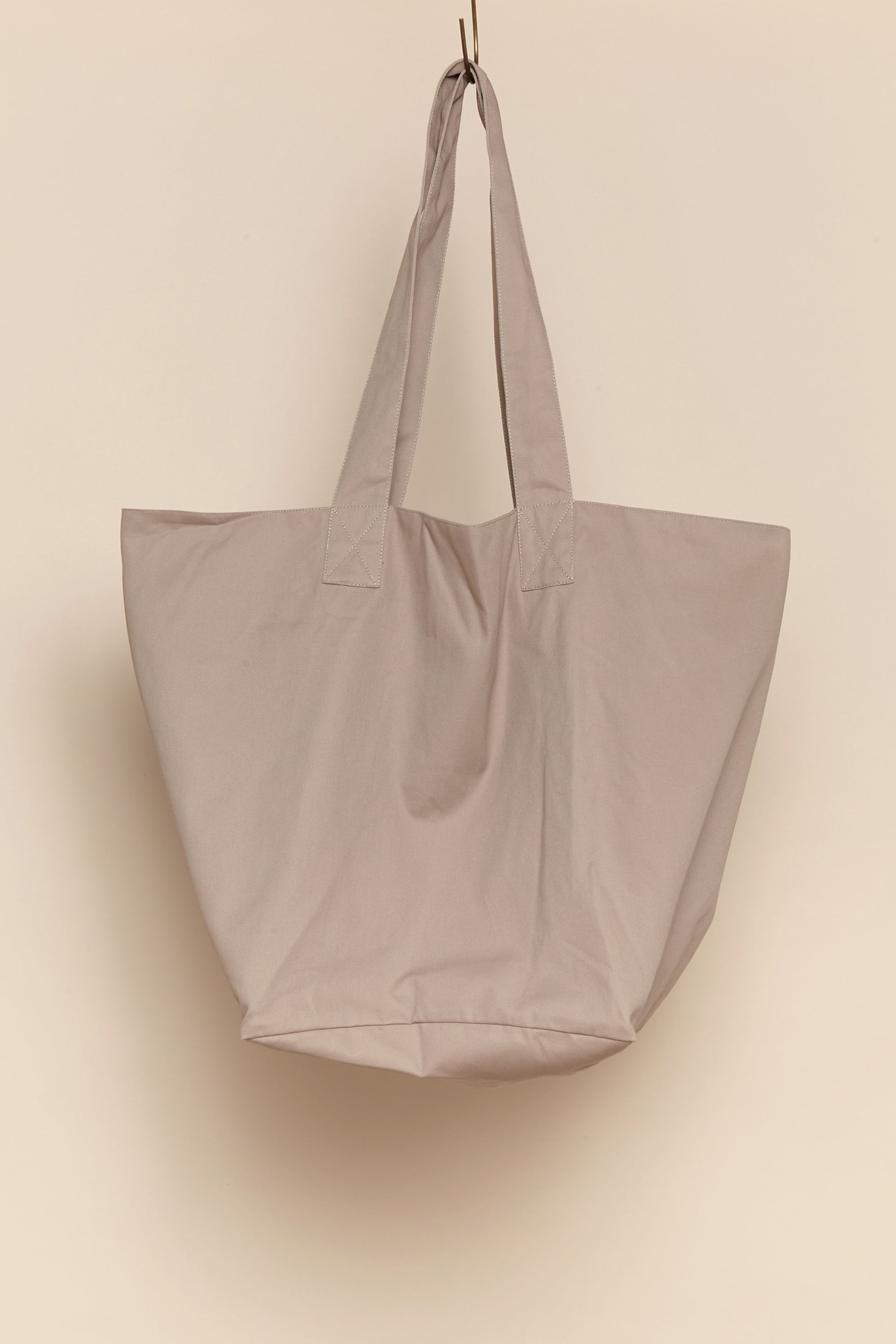 LM Workroom Tote Bag