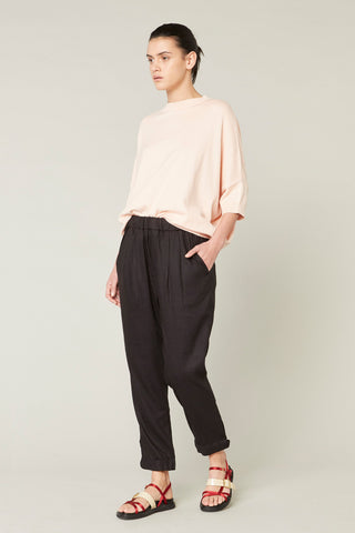 Bobby Relaxed Pant