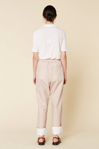 Carter Relaxed Pant