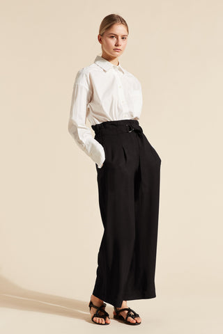 Didion Relaxed Pant