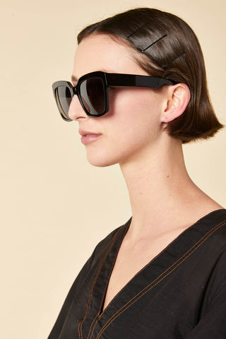 Finlay & Co Matilda Sunglasses