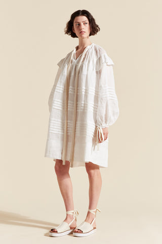 Gigi Tunic Dress