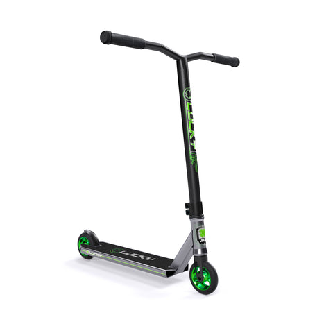 LUCKY CREW PRO SCOOTER 2020 - PLATINUM