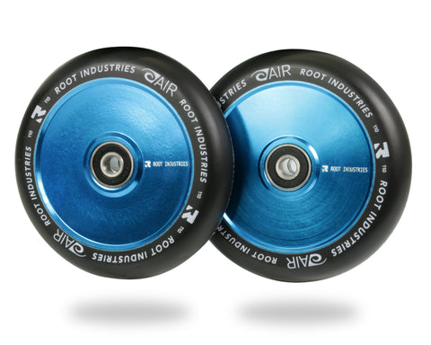 ROOT AIR WHEELS 110MM