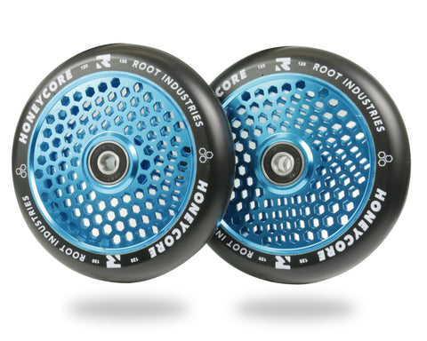 ROOT HONEY CORE WHEELS 110MM