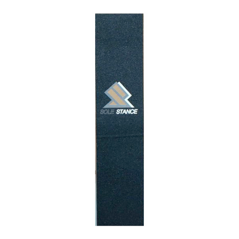 CRISP SOLE STANCE GRIP TAPE