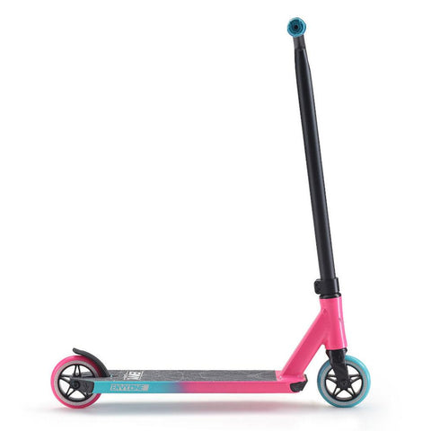 EnvyONE S3 Stunt Scooter, OddStash Pro Scooter Shop Singapore