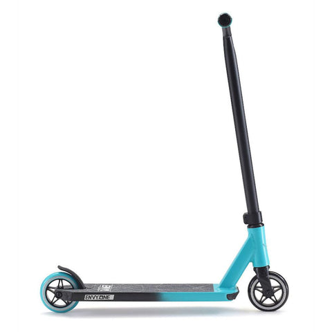 EnvyONE S3 Complete Scooter, OddStash Freestyle Stunt Scooter Shop Singapore