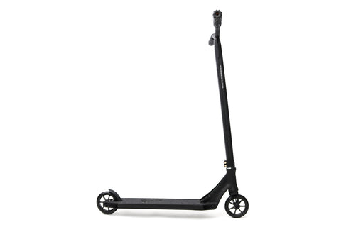 Ethic Erawan Freestyle Stunt Scooter - Black