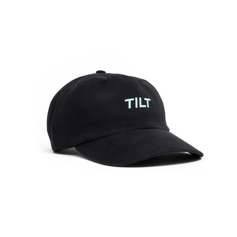TILT T-TIME DAD HAT