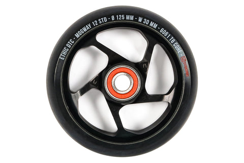 Ethic Mogway Wheels for freestyle scooter 12STD