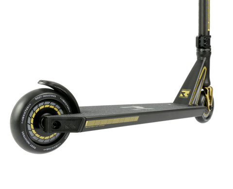Root Industries Invictus Freestyle Stunt Scooter