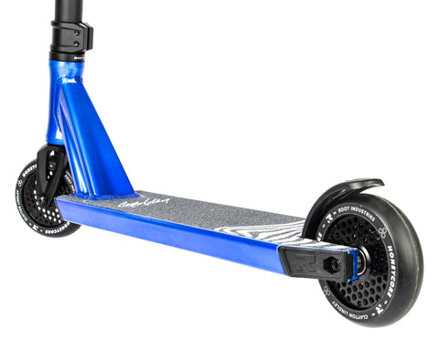 Root Invictus Scooter, OddStash Stunt Scooter Shop Singapore