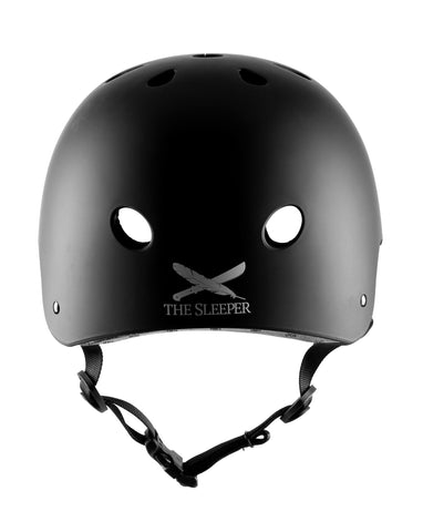 Certified Protection Helmet, ThaneLife Longboard Shop Singapore
