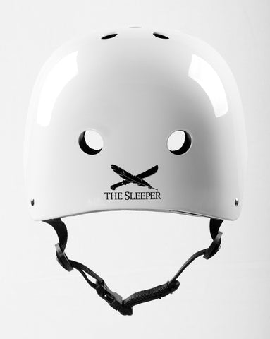 Certified Helmet for Longboard, ThaneLife Singapore