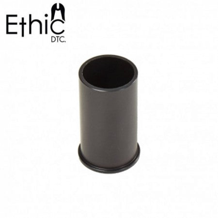 ETHIC SCS CONVERSION SHIM (STANDARD BARS)