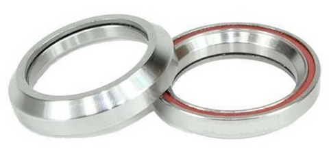 ODDSTASH HEADSET BEARINGS