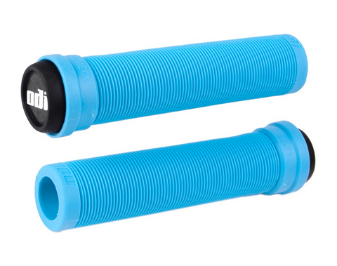 ODI Grips for Freestyle Stunt Scooter BMX