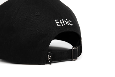 Ethic 2G1CAP Baseball Cap, OddStash Freestyle Scooter Shop Singapore