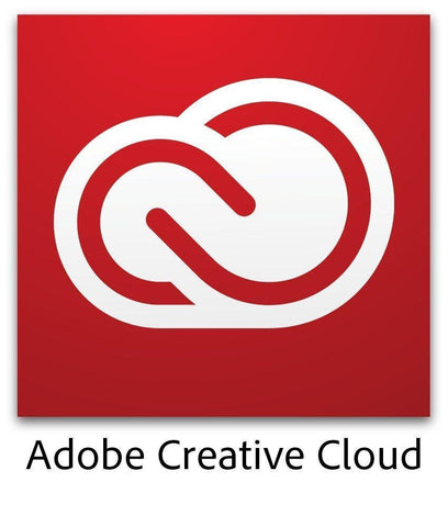 Adobe Creative Cloud Cheap All Apps