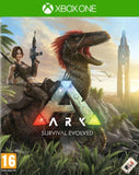 ark survival evolved xbox one cheap