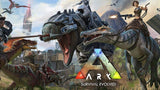 digital xbox one key premium ark survival