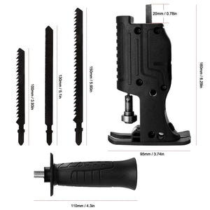SkullCaged Ring