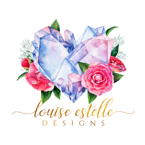 Louise Estelle Designs