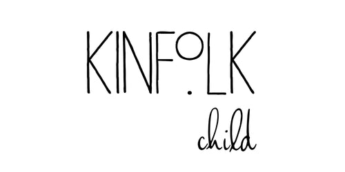 Kinfolk Child