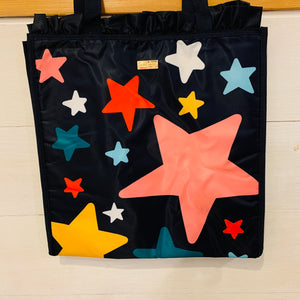 Oh My Stars Insulated Cooler