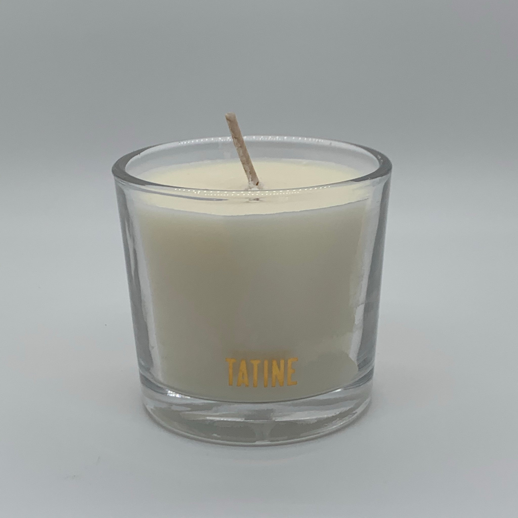 Wild Honey Votive Candle