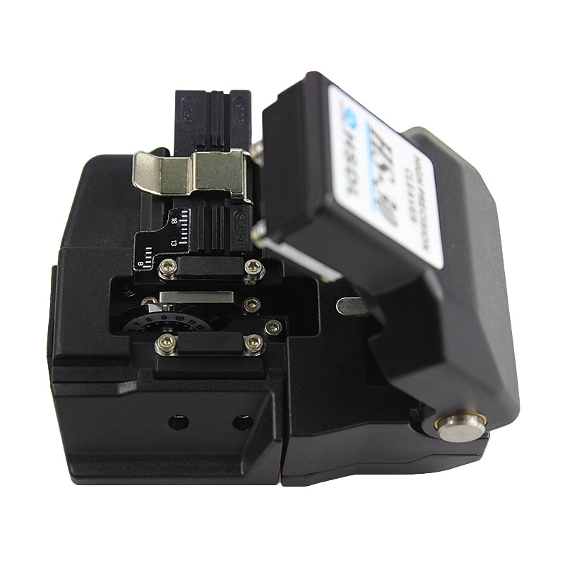 Free shipping Wholesale price, high precision Optical fiber cutter HS-30 optical fiber fusion cleaver