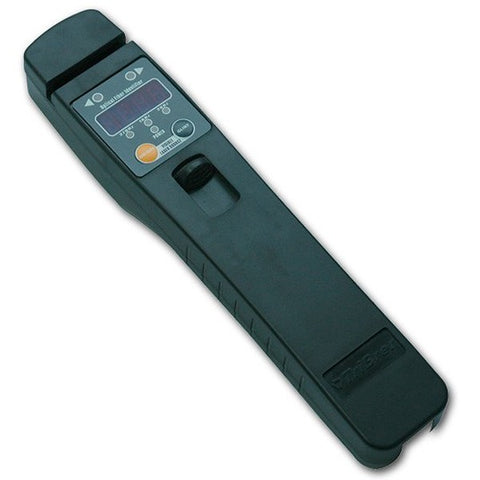 Image of DHL Free Shipping Optical Fiber Identifier  AFI 400  Fiber Optic Test  Equipment AFI400