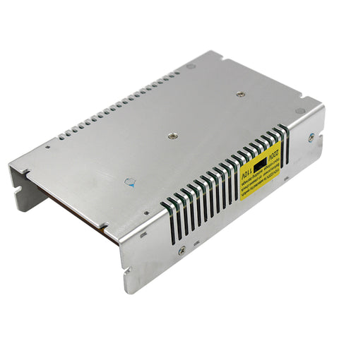Image of Strip 240W 24V 10A Switching Power Supply AC 110-220V Input to DC 24V