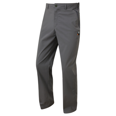 Men's Compass Pant Carbon - Call of the Wild Galway