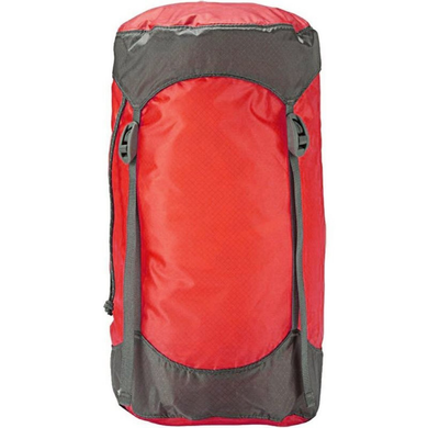 Compression Sack Scarlet 8L - Call of the Wild