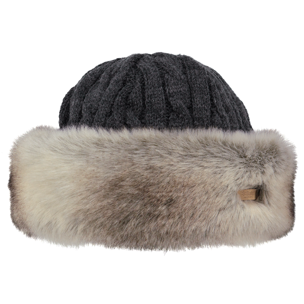 Fur Cable Bandhat - Call of The Wild
