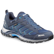 Men's Caribe GTX Marine / Blue - Booley Galway