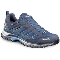 Men's Caribe GTX Marine / Blue - Call of the Wild Galway