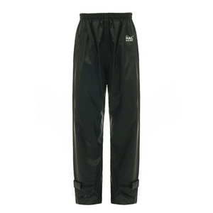 Adult Origin Overtrousers